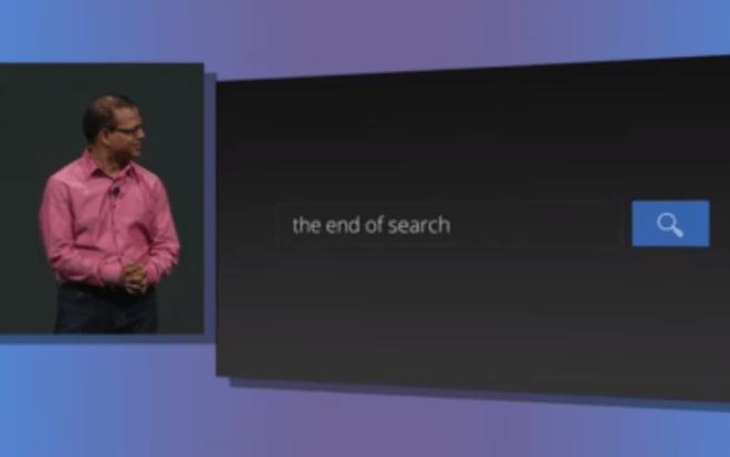 Google I O 2013 Keynote — Google Developers9