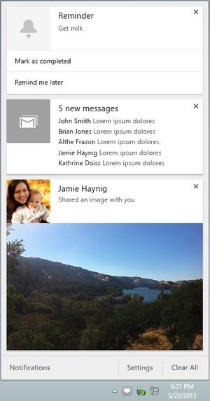 chrome-notifications-windows