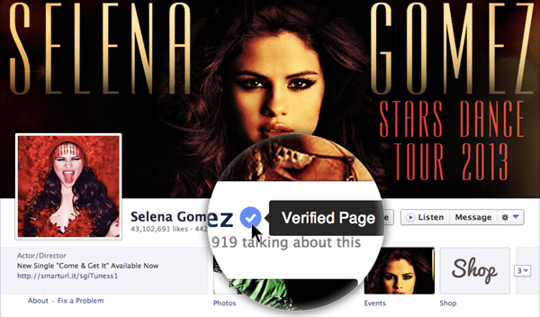 facebook-verified-accounts