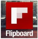 Flipboard ahora permite crear catálogos de productos con enlaces para compras