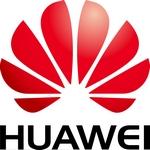 Huawei Watch sale a la venta este mes en varios países, incluidos España y Estados Unidos