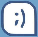 Tuenti lanza actualización de su Social Messenger para Android