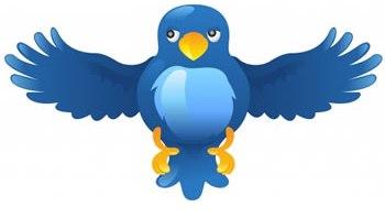 TwDocs: Exporta toda tu actividad de Twitter