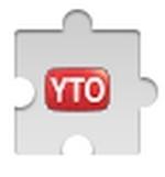 Desactiva características molestas de Youtube con esta extensión para el navegador