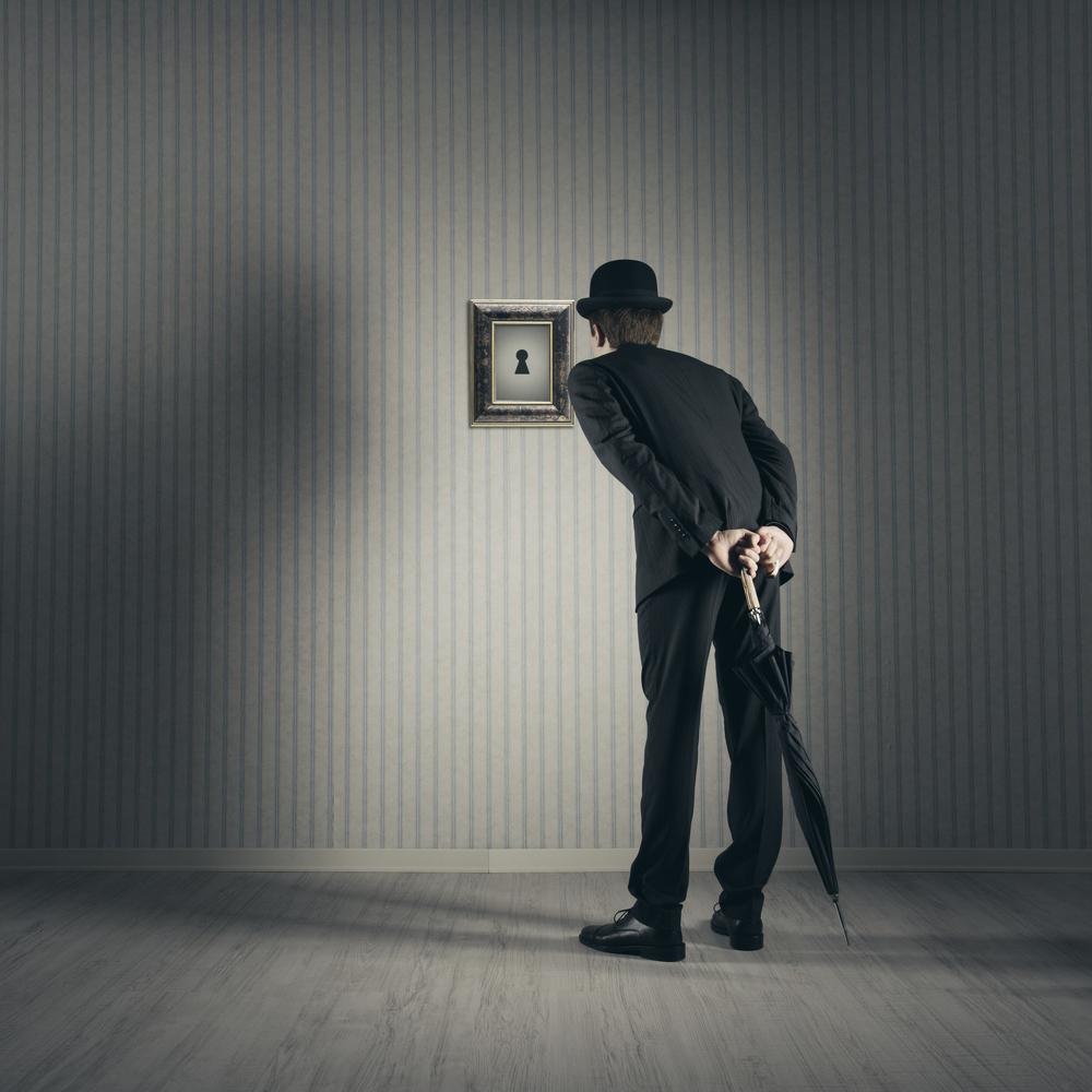 espiar-shutters