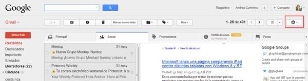 nuevo-gmail
