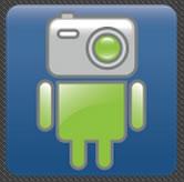 Photaf Panorama: Crea fácilmente fotografías 360° con tu dispositivo Android