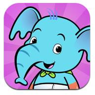 TaleMeStories: Historias interactivas en tu iPAD para que los chicos aprendan a leer