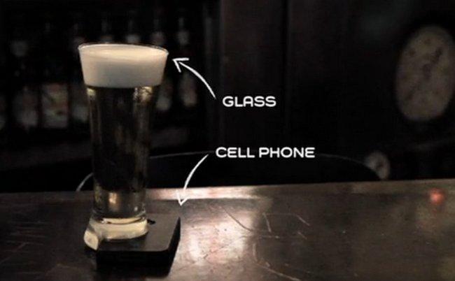 vaso-cerveza