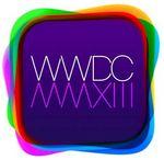 Anuncian el nuevo Mac OS X Mavericks, con Finder Tabs, Etiquetas y soporte mejorado para monitores múltiples #WWDC