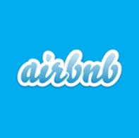 Airbnb: Emprendimiento para encontrar el alojamiento soñado para tus vacaciones