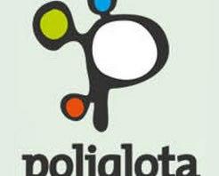 poliglota-cuad