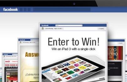 SocialTools.me : Herramientas de social marketing en tu fanpage de facebook