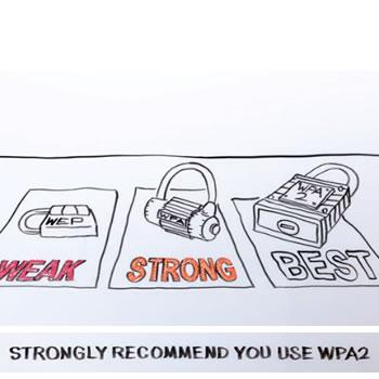 wifi-recomendaciones