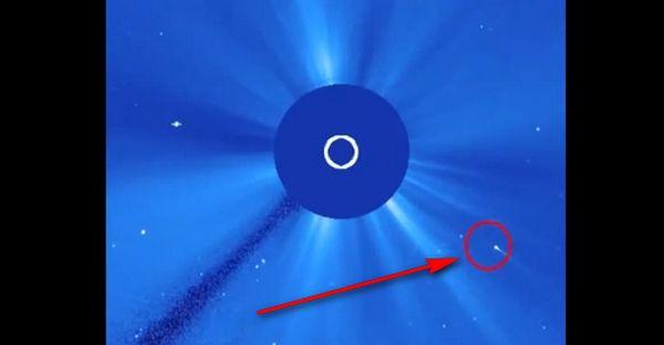 cometa-sol