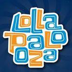 Ya pueden ver el streaming en vivo del famoso festival de música Lollapalooza!
