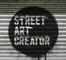 streetArtCreator-cuad