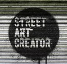 Herramientas para divertirte con graffitis virtuales