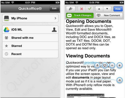 quickoffice-ios