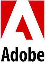 Hackers atacaron la red de Adobe, accediendo a contraseñas, tarjetas de crédito y débito, y otros datos de usuarios