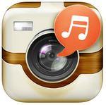 AudioSnaps, dale vida a tus fotografías con audio