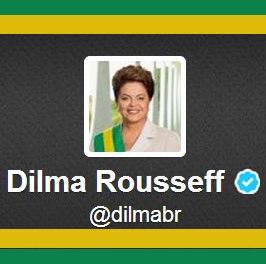 Guerra cibernética: Brasil pide explicaciones también a Canadá por espionaje