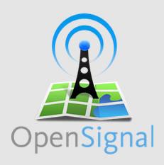 OpenSignal: Aplicación para descubrir las mejores redes WiFi cercanas