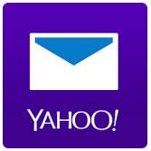 Yahoo renueva su email con 1 Terabyte de almacenamiento