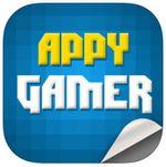 Appy Gamer, aplicación para estar al día con todo relacionado a videojuegos y consolas, gratis y en tu idioma