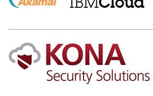 IBM se asoció con Akamai para dar seguridad contra ataques DDoS