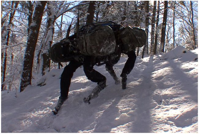 Boston Dynamics Cheeta Neural Networks Design Pdf