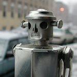 Robo Brain se alimenta de Internet para enseñar a los robots