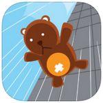 Salva mis juguetes, un juego entretenido en el que se las deberán ingeniar para no perder sus juguetes #iOS #Android
