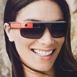 La firma italiana Luxottica está trabajando con Google en la segunda versión de Google Glass