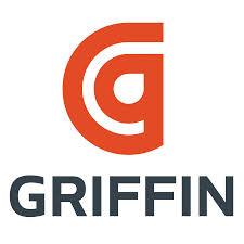 Griffin Powermate Bluetooh, controlador multimedia programable para Mac #CES2014