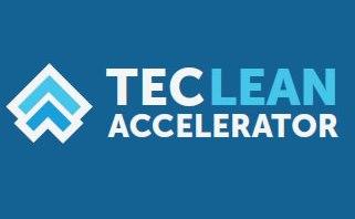 Desde Guadalajara, llega una oportunidad para Emprendedores Tecnológicos [MEX]