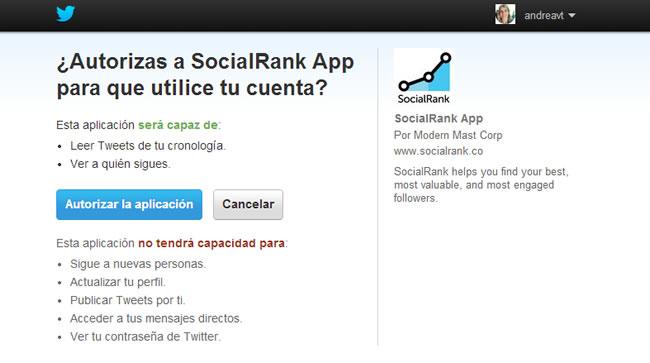 SocialRank1
