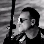 Hasta mañana se puede descargar gratis de iTunes el tema Invisible de U2 #Video