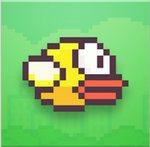 Flappy Bird retornará a las tiendas de aplicaciones, pero no se sabe cuando