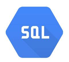 Google Cloud SQL ya se encuentra disponible para todos