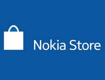 ¿No tienes Google Play Store? Prueba la tienda de Nokia #Android