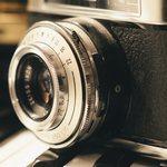 Kaboompics, más de 850 imágenes gratis de alta calidad para uso personal o comercial