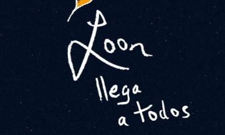 Project Loon: Cae globo aerostático de Google en la Patagonia argentina