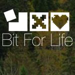 Bit for Life lanza dos aplicaciones móviles gratis con 1 solo objetivo: Ayudar a Chile