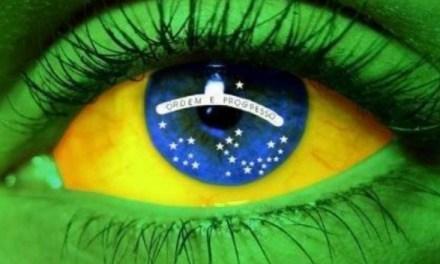 "Brasil sanciona una moderna Ley llamada ""Marco Civil de Internet"" [Actualizado]"