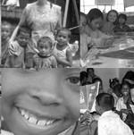 HelpUP, una red social de voluntariado que pretende cambiar el mundo y ya lo está haciendo