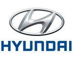 Hyundai desarrolla app para Android Wear para controlar funciones de sus autos #CES2015 #Hyundai