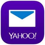 Yahoo Mail para iOS incorpora Noticias, Estado del Tiempo, Resultados Deportivos, Acciones y más