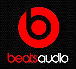 Apple compra Beats Audio por u$s 3200 millones