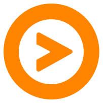 Ahora puedes ver tus propios videos en la TV a través del Chromecast